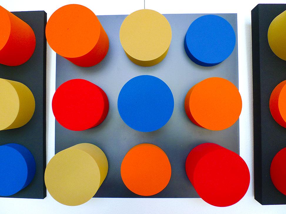 Design acoustique - Design