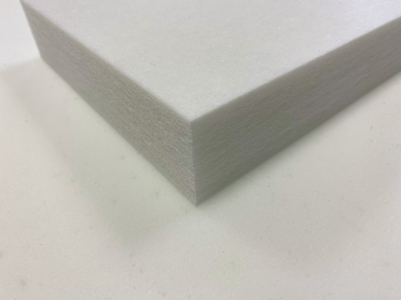 Faux-plafond acoustiques - Faux-plafond Faux plafond acoustique en absorber polar classic suspendu