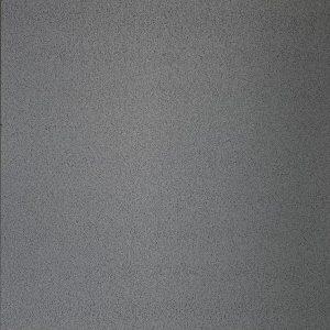 Capteurs & ilots acoustiques - Capteurs & ilots Capteur Absorber Mineral posé au plafond par suspension